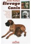 guide-pratique-elevage-canin-de-dominique-granjean-philippe-piersin-sarah-riviere-aurelien-grellet-cassandre-boogaerts-laurence-colliard-969587694_ML
