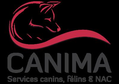 Canima - www.canima.net - Logo